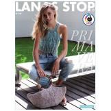 LANAS STOP n° 130 Primavera Verano (ES)