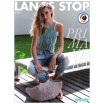 LANAS STOP n° 130 Primavera Verano (ES)Lanas Stop