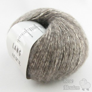 Laine Alice Lang Yarns