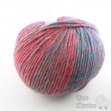 Laine Mille Colori Big LANG YARNS
