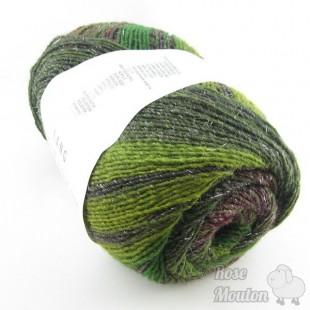 Laine Tosca Light LuxeLang Yarns