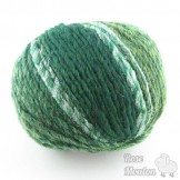 Laine West LuxeLANG YARNS