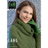 LANG YARNS Collection FAM 224