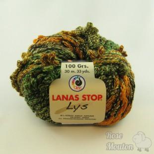 Fil LysLanas Stop