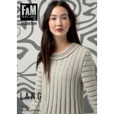LANG YARNS Collection FAM 231