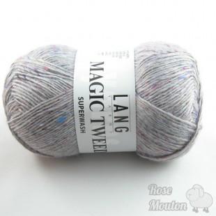 Laine Magic TweedLang Yarns