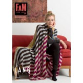 LANG YARNS Home & Accessoires FAM 239