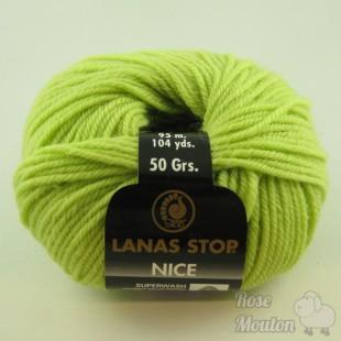 Laine NiceLanas Stop