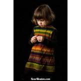 Modèle Robe 8 catalogue 237