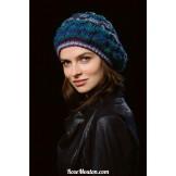 Modèle Bonnet 11 catalogue 237
