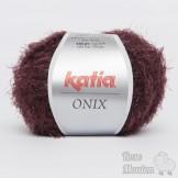 Fil Onix