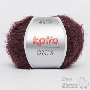 Fil OnixKatia