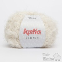 Laine Ethnic