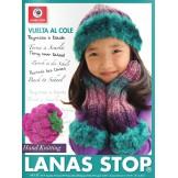 Lanas Stop n° 117 - Rentré des classesLANAS STOP