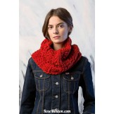 Kit snood Young 005