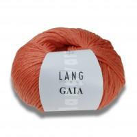 Fil Gaia