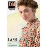 LANG YARNS COLLECTION FAM 242