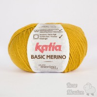Laine Basic Merino