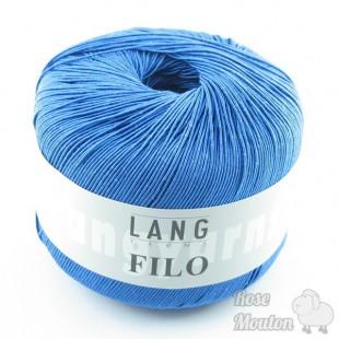 Fil FiloLang Yarns