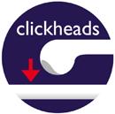 Clickheads : les aiguilles à tricoter Prym Ergononomics ont des extremités clipsables
