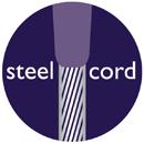 Clickheads : les aiguilles circulaires Prym Ergononomics possèdent des cordons en acier résitant